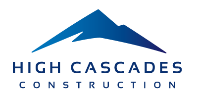high-cascades-logo-sm-white-mountain-outline