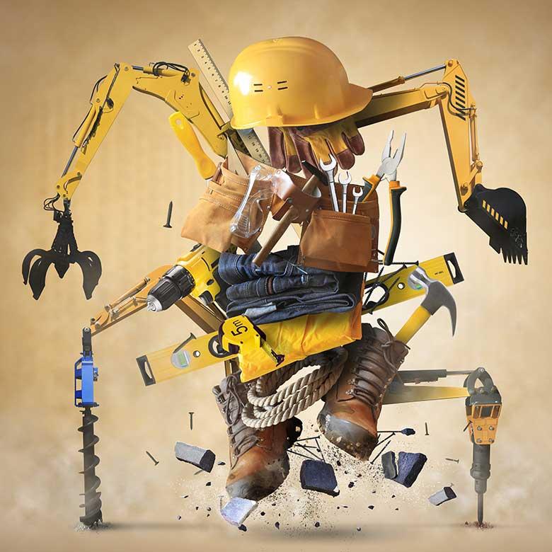 general-contractor