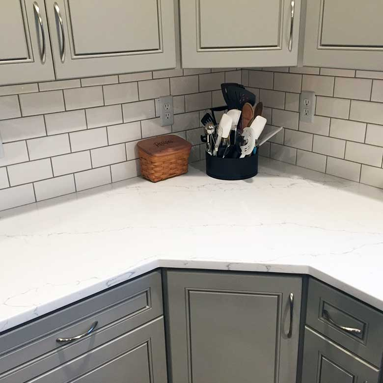 home-countertops